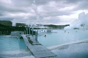 isl2002_1_08_Reykjavik_Laguna_blu