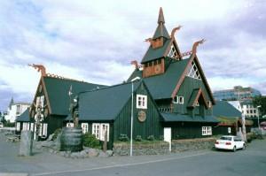 isl2002_1_12_Reykjavik_Vichingata