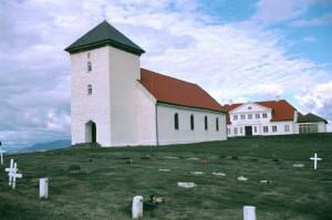 isl2002_1_13_Reykjavik_Case