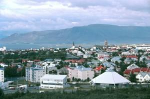 isl2002_1_14_Reykjavik_Panoramica