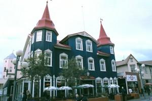 isl2002_2_22_Akureyri_Centro