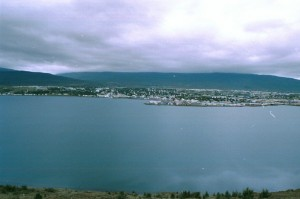 isl2002_2_23_Akureyri_Panoramica