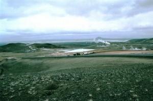 isl2002_2_28_Nord_Est_Zone_geotermiche