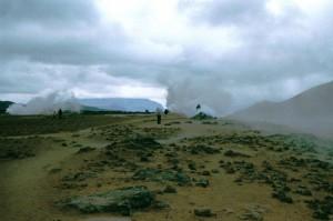 isl2002_2_29_Nord_Est_Zone_geotermiche