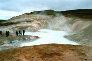 isl2002_2_32_Nord_Est_Zone_geotermiche