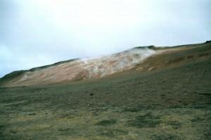 isl2002_2_33_Nord_Est_Zone_geotermiche