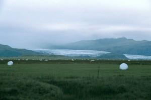 isl2002_3_25_Vatnajokull