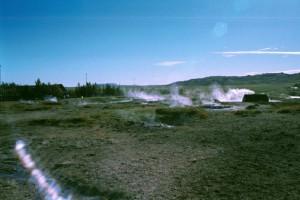 isl2002_5_01_Geysir