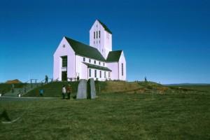 isl2002_5_11_Verso_Reykjavik_Paesaggio