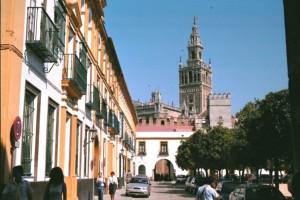 and2003_206_siviglia_cattedrale