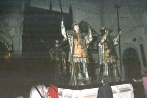 and2003_207_siviglia_cattedrale_tomba_cristoforo_colombo