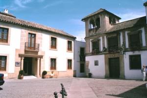 and2003_216_cordoba