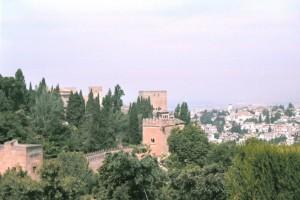 and2003_225_granada_alhambra