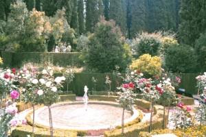 and2003_226_granada_alhambra