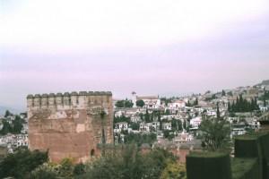and2003_227_granada_alhambra