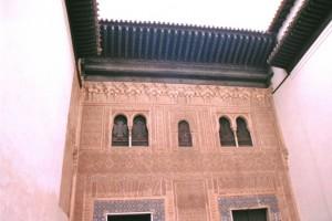 and2003_228_granada_alhambra