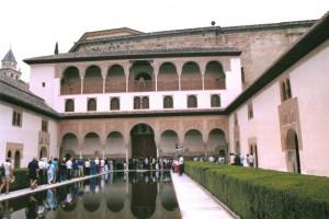 and2003_229_granada_alhambra
