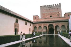 and2003_230_granada_alhambra