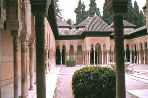 and2003_231_granada_alhambra