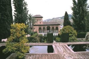 and2003_233_granada_alhambra