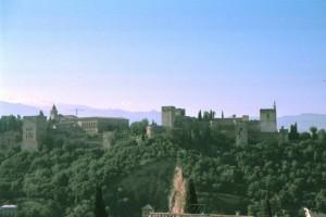 and2003_306_granada_albaicin_alhambra