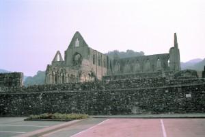 crn2003_113_tintern_abbey2
