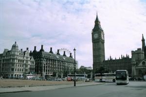 crn2003_201_london_bigben