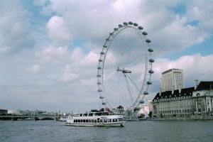 crn2003_218_london_tamigi