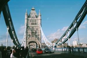 crn2003_221_london_towr_bridge