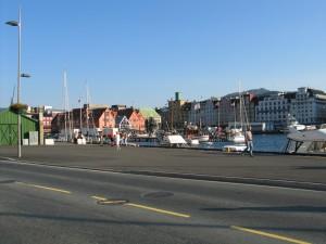 hrt2004_0484_bergen_porto