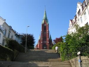 hrt2004_0493_bergen_cattedrale