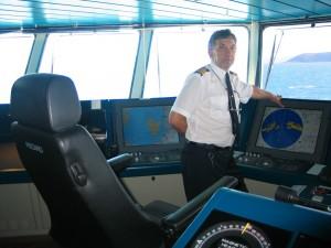 hrt2004_0637_hurtigruten_ponte_comando