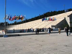 IMG_0071_atene_stadio_panathenaico