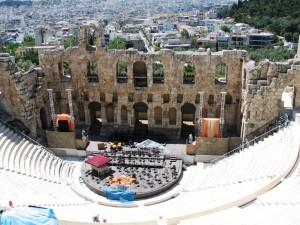 IMG_0085_atene_acropoli_teatro_erode_attico