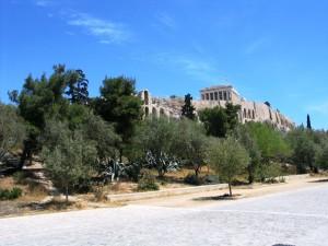 IMG_0086_atene_acropoli