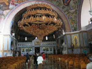 IMG_0156_patrasso_basilica