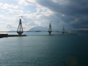 IMG_0161_patrasso_ponte