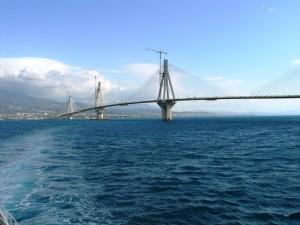IMG_0165_patrasso_ponte