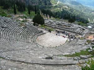 IMG_0173_delphi_teatro