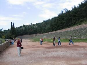 IMG_0174_delphi_stadio