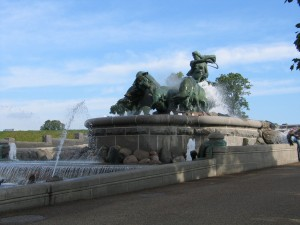 cba2005_038_copenaghen_monumenti