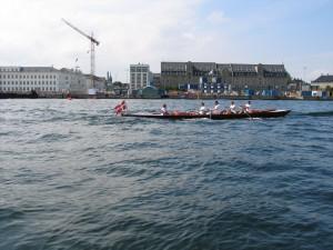 cba2005_068_copenaghen_porto
