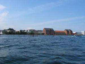 cba2005_069_copenaghen_porto