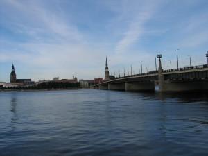 cba2005_098_riga_fiume
