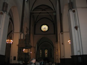 cba2005_115_riga_chiesa_luterana