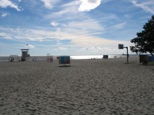 cba2005_123_parnu_spiagge