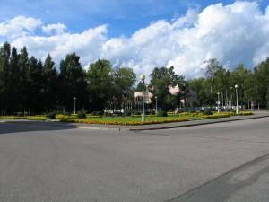 cba2005_124_parnu