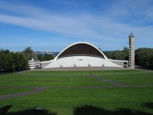 cba2005_126_tallinn_auditorium