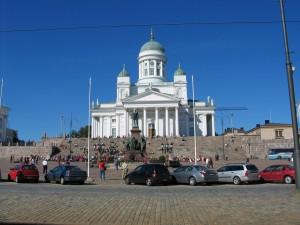 cba2005_171_helsinki_cattedrale