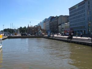 cba2005_173_helsinki_porto